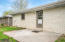 2422 South Clay Avenue, Springfield, MO 65807