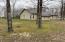107 Empire Oaks Drive, Marshfield, MO 65706