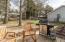 184 Eric Drive, Kirbyville, MO 65679