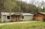 33 River Valley Estates Drive, Pineville, MO 64856