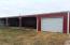 8485 County Road A-436, Ava, MO 65608