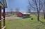 171 County Road 101, Alton, MO 65606