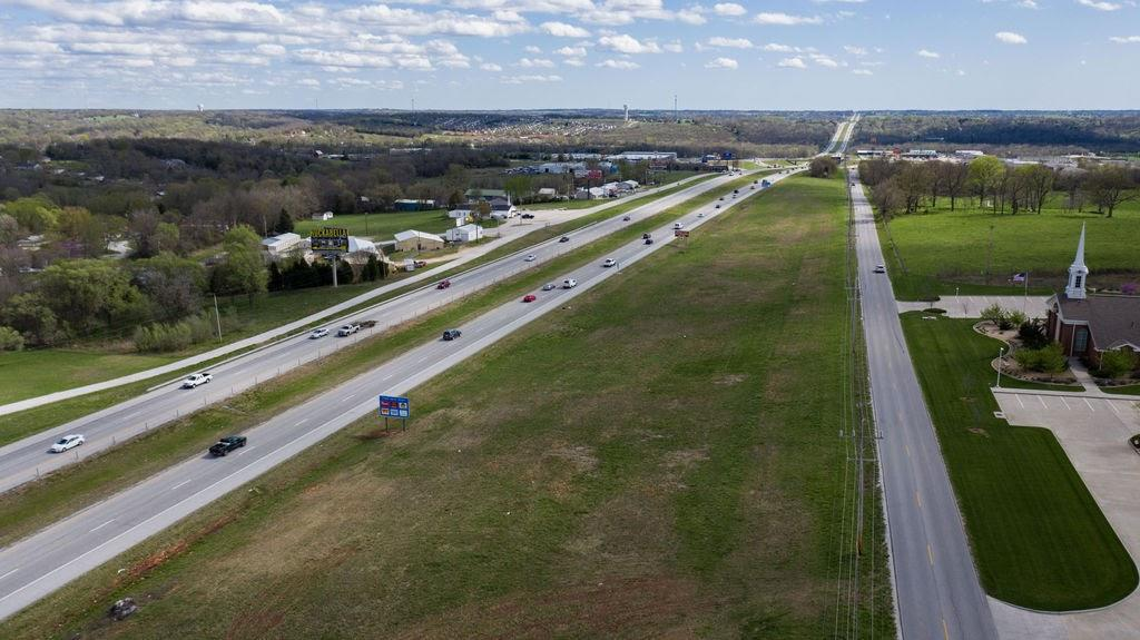 0000 State Highway Ozark, MO 65721