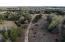 000 Highway 62/412, Viola, AR 72583