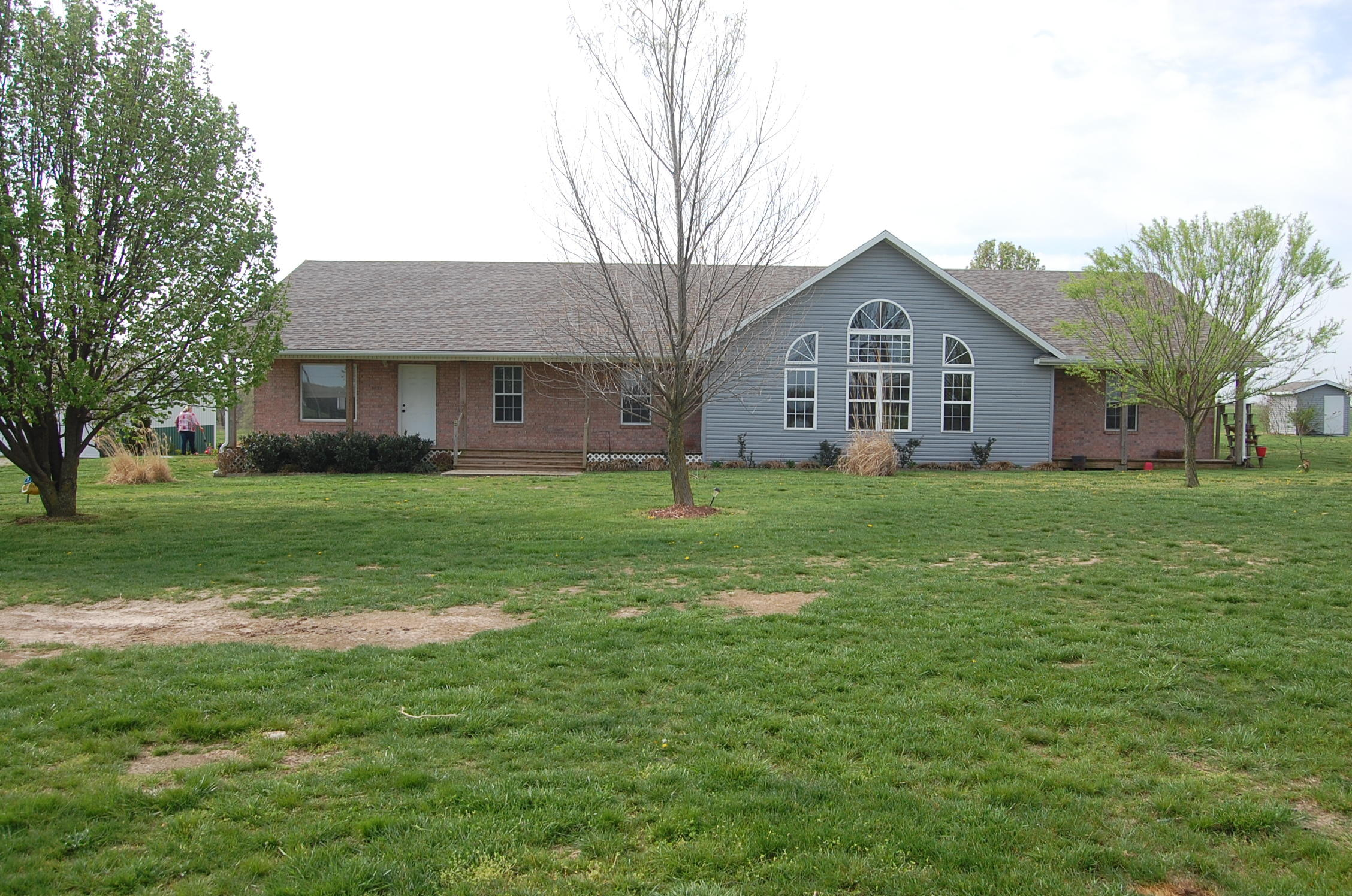 4135 State Highway Hh Purdy, MO 65734