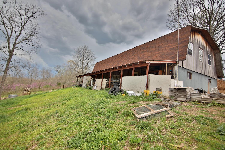 1328 County Road Alton, MO 65606