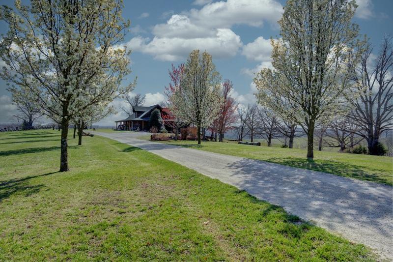 2024 Dogwood Tree Road Reeds Spring, MO 65737