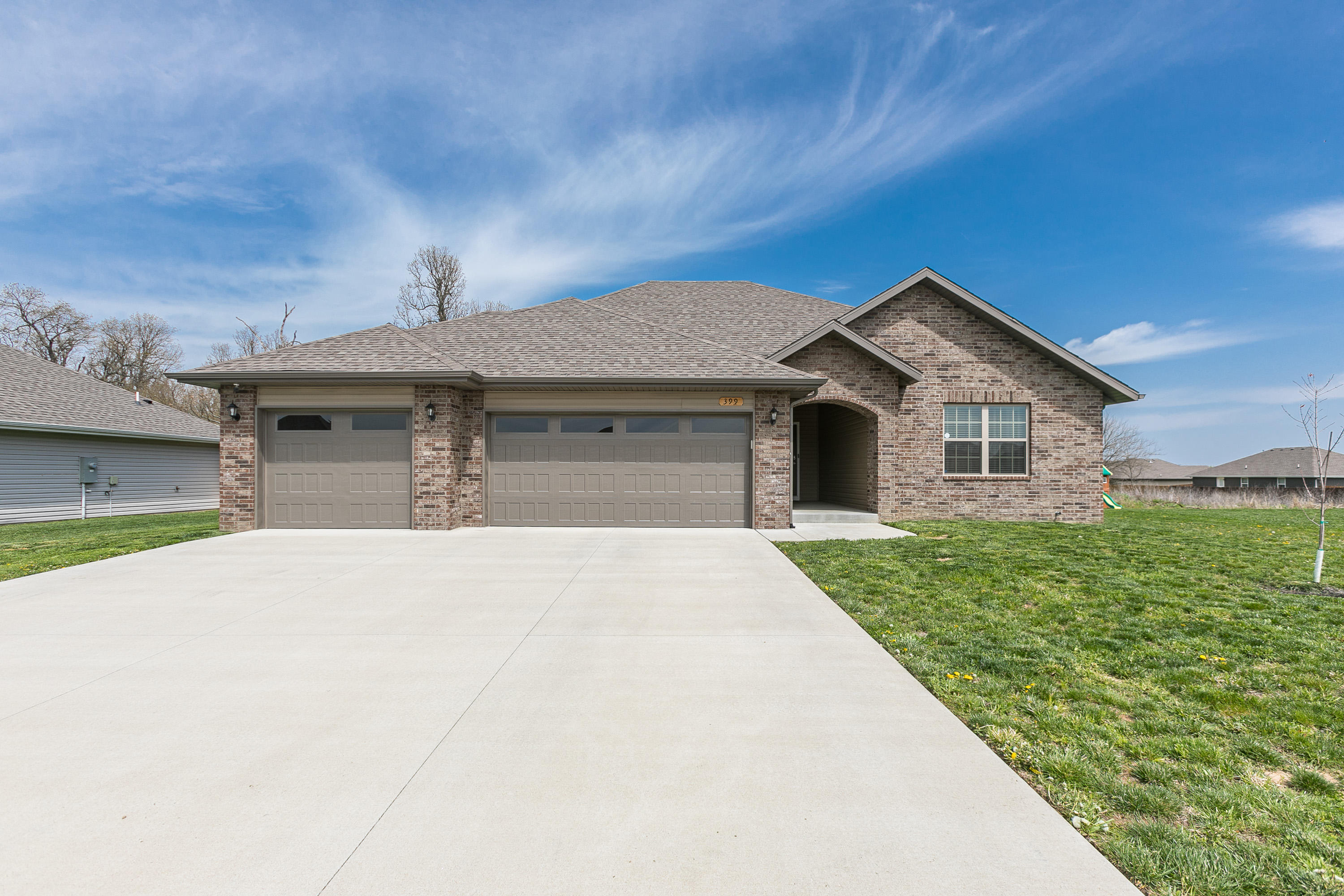 399 West Melody Lane Republic, MO 65738