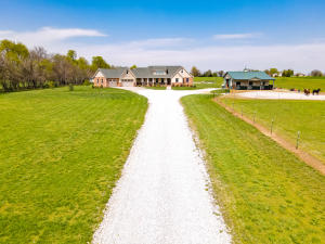 8689 West Farm Road 194, Republic, MO 65738