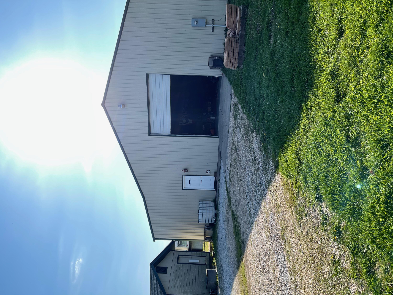 2820 State Hwy W Ozark, MO 65721