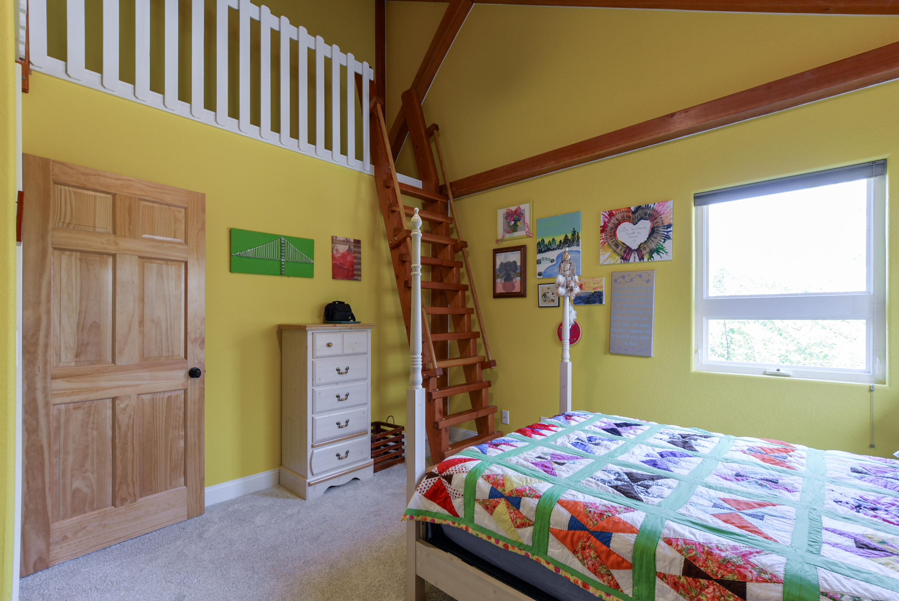 465 Hummingbird Hills Lane Branson, MO 65616