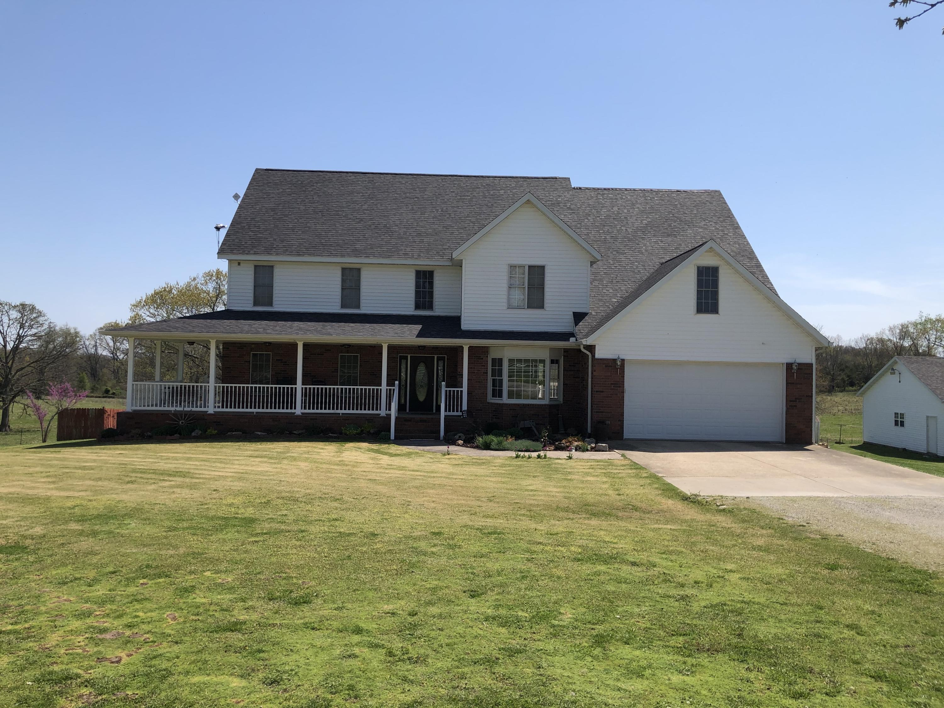 6202 County Road West Plains, MO 65775