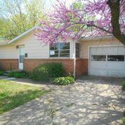 1126 East Edgewood Street Springfield, MO 65807