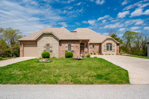 503 Wildflower Rd, Kimberling City, MO 65686