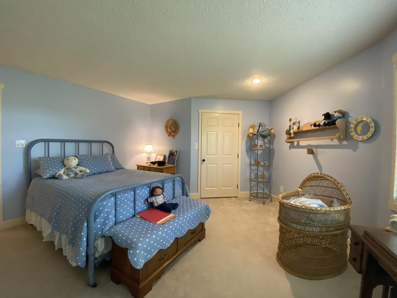 105 Whipporwill Drive Nixa, MO 65714