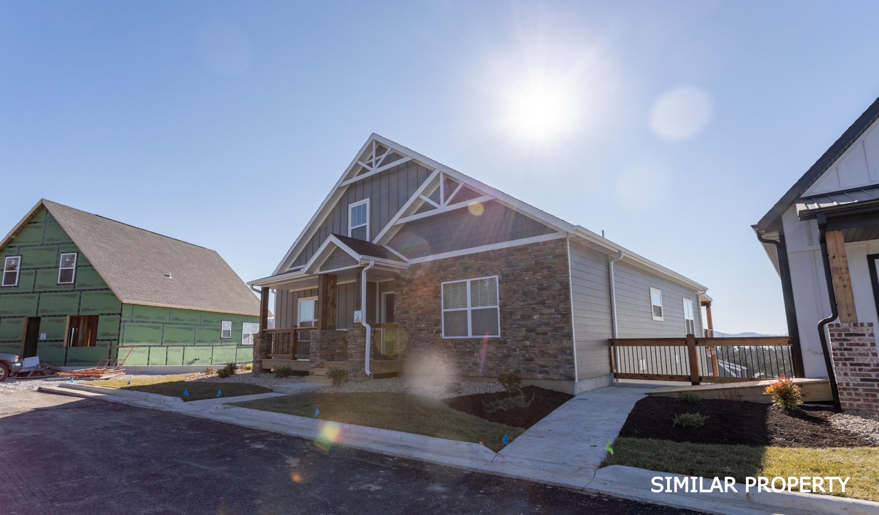 6324 State Hwy. UNIT #41 Hollister, MO 65672