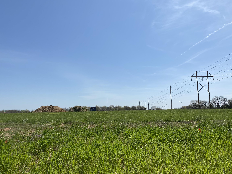 6126 South Crescent Road UNIT Lot 54 Battlefield, MO 65619