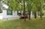 314 Persimmon Drive, Halltown, MO 65664