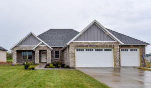 4768 East Whitman Road, Springfield, MO 65802