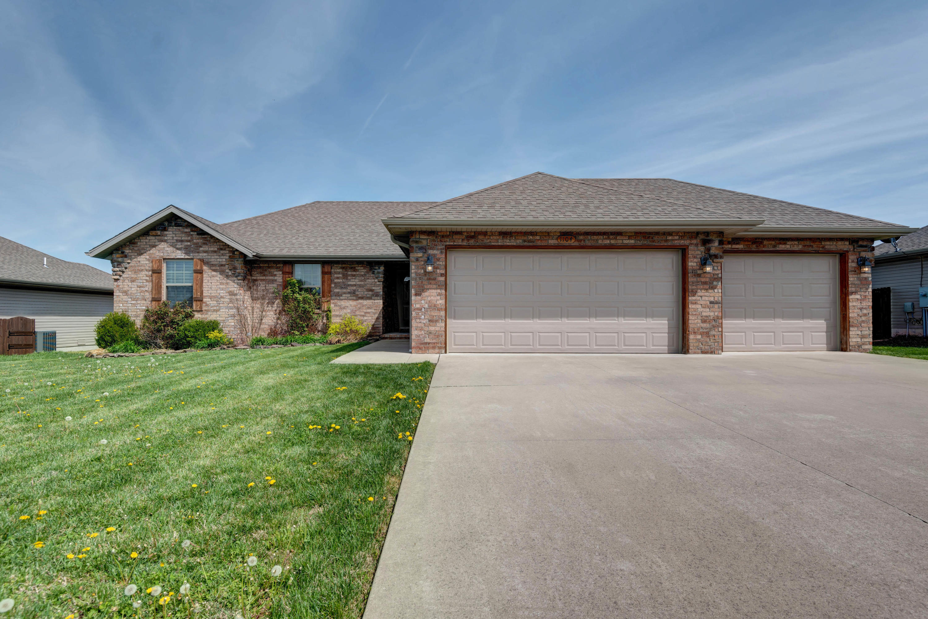 1104 South Rome Avenue Republic, MO 65738