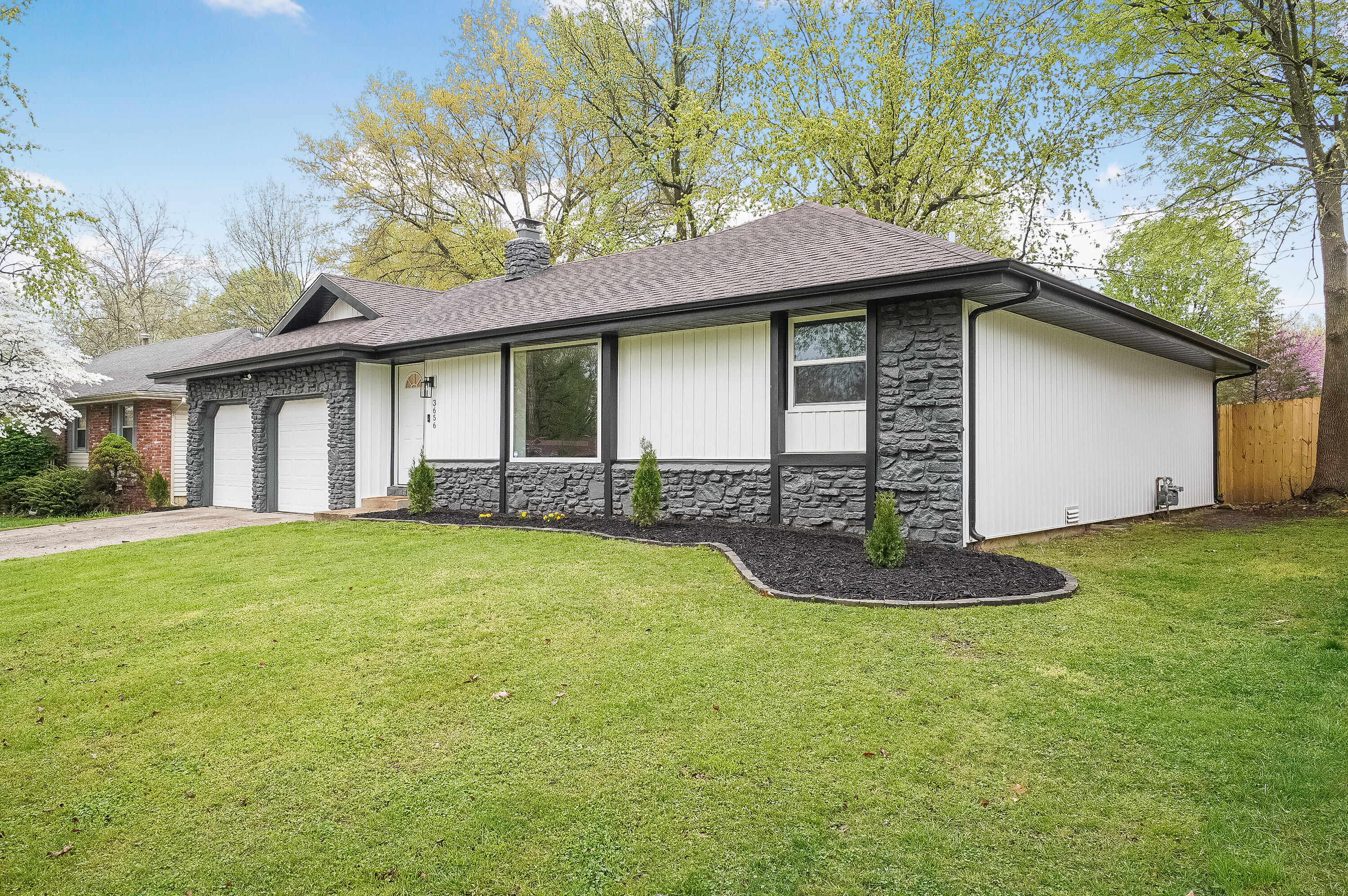 3656 South Fort Avenue Springfield, MO 65807