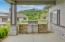 124a Vista View Drive, Branson, MO 65616
