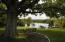 1774 State Hwy Uu, Blue Eye, MO 65611