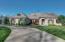 5541 South Dunrobin Drive, Springfield, MO 65809