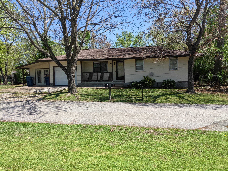 152 Rea Street Hollister, MO 65672