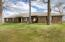 392 South Gregg Road, Nixa, MO 65714