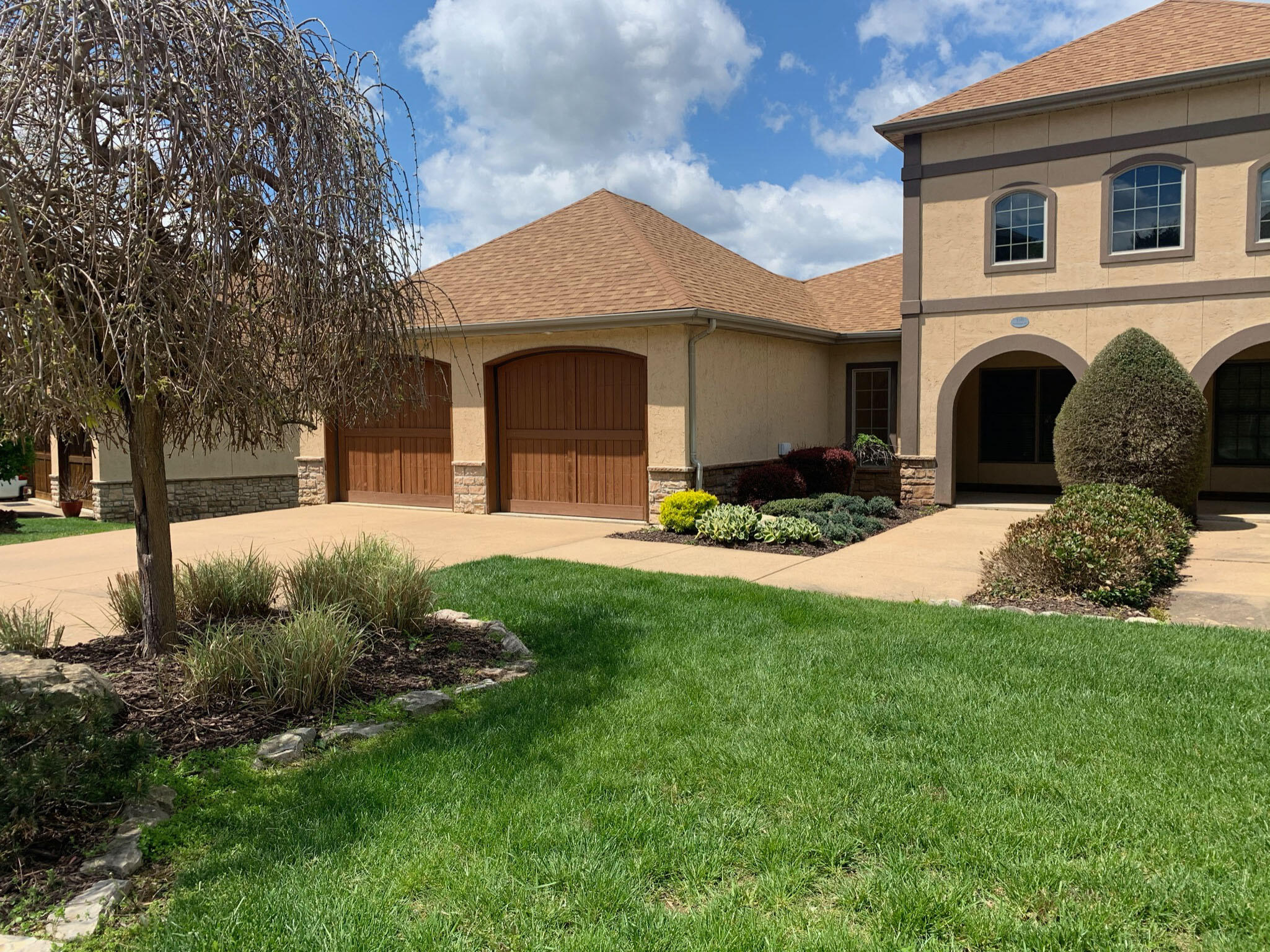 116 Fieldstone Drive UNIT B Hollister, MO 65672