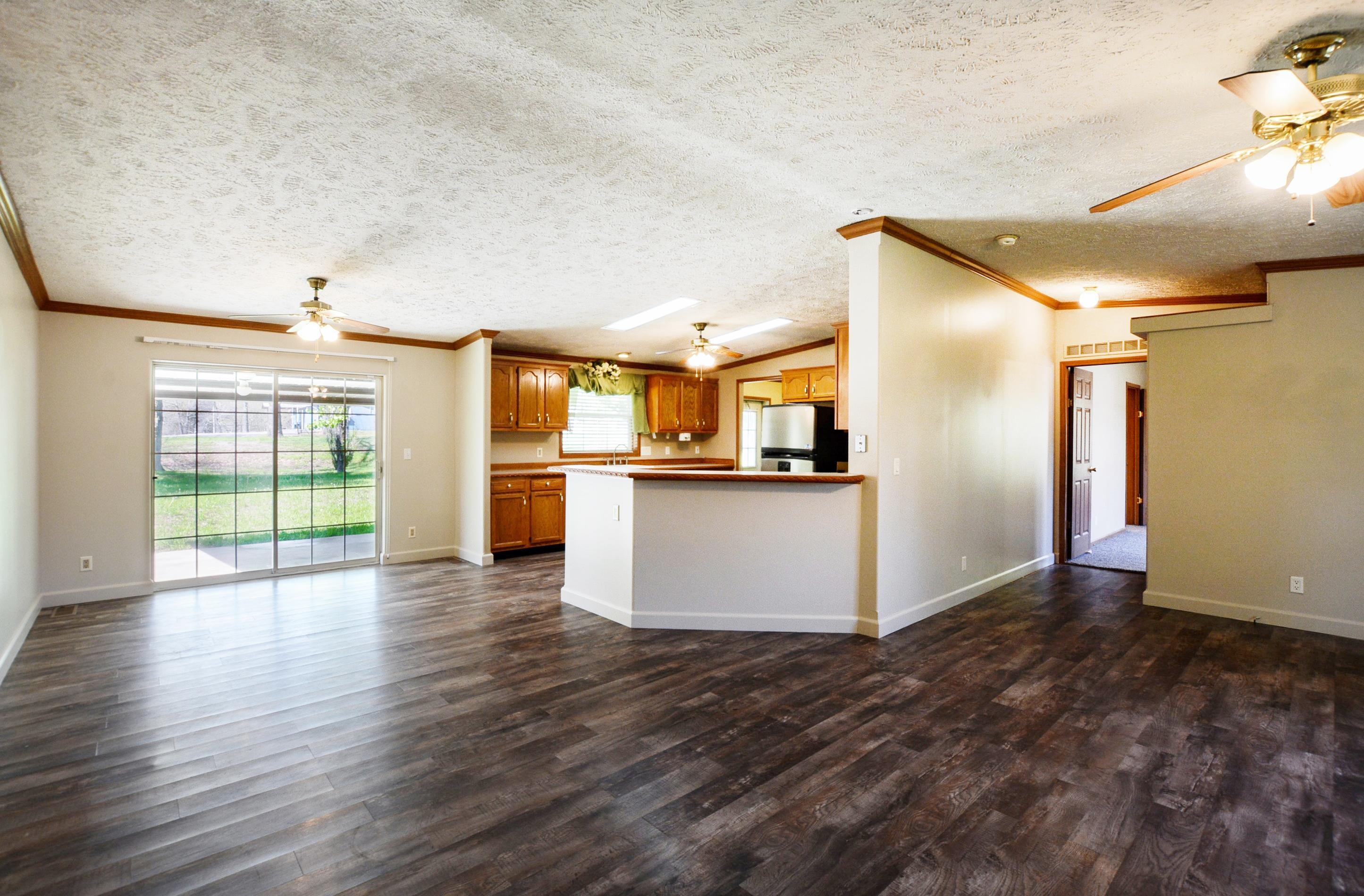 1035 Linwood Road Merriam Woods, MO 65740