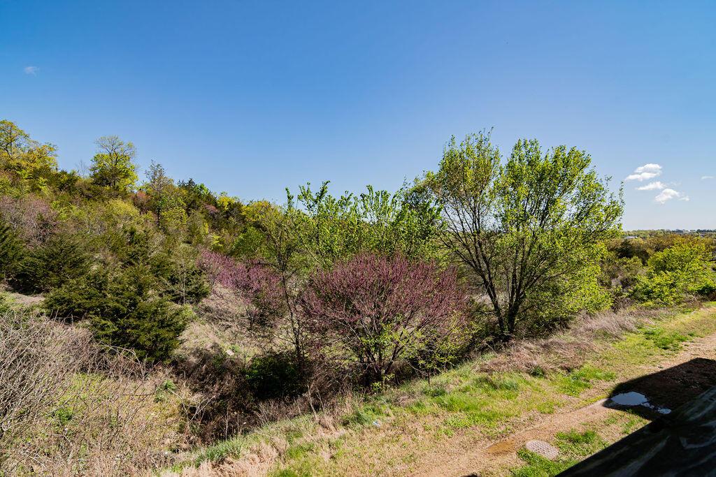 2960 Vineyards Parkway UNIT 1,2,3,4,5,6 Branson, MO 65616