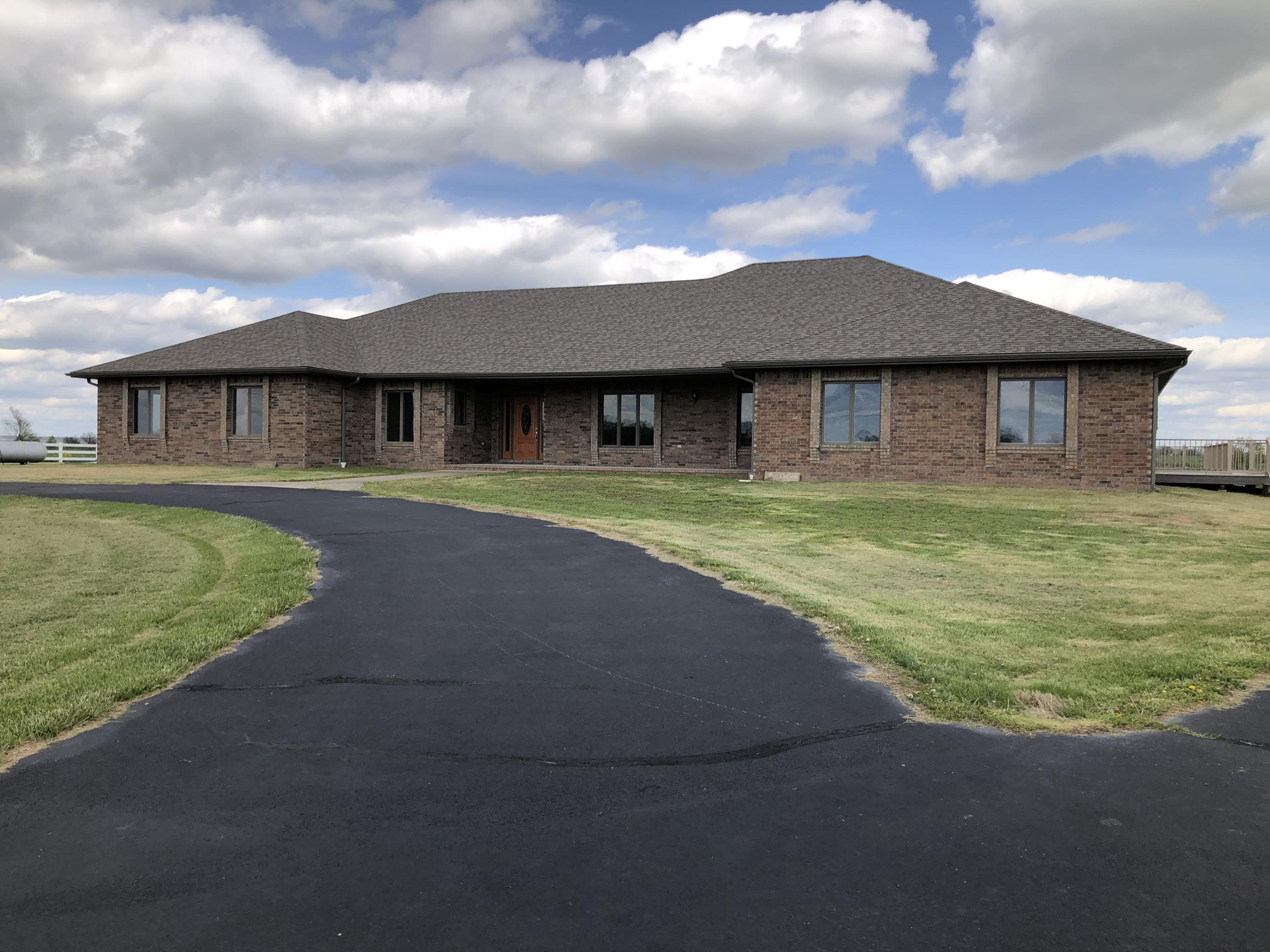 15756 State Hwy Marionville, MO 65705