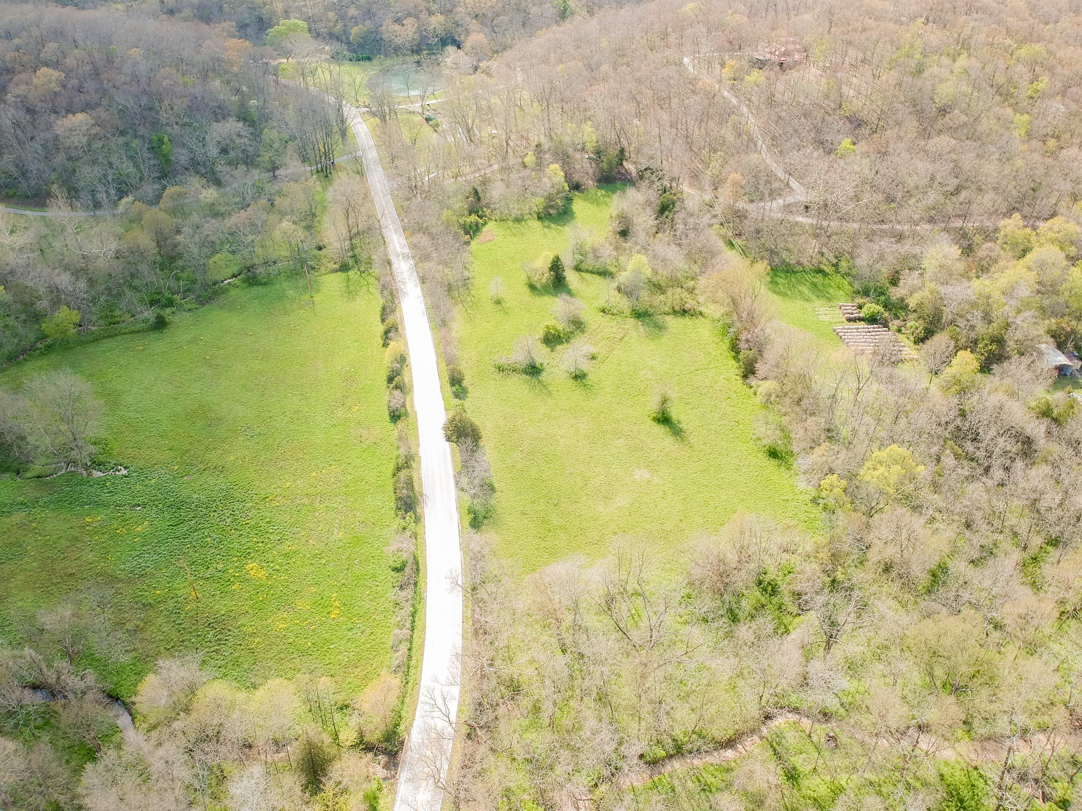 Property for sale at Tbd Farm Road 138, Strafford,  Missouri 65757