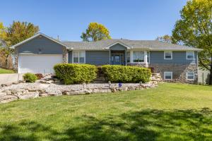 171 Lakefront Circle, Kimberling City, MO 65686