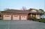 13745 East 820 Road, Stockton, MO 65785
