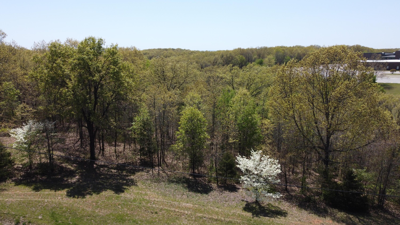 000 Mo-413 Highway Reeds Spring, MO 65737