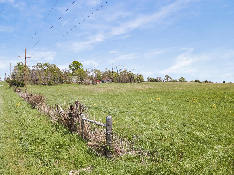 Property for sale at 000 East Saddle Club, Fair Grove,  Missouri 65648