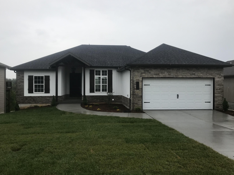 1601 East Fairwind Ozark, MO 65721