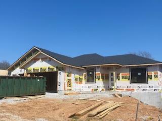 856 South Eastridge Nixa, MO 65714
