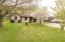 512 South Lincoln Avenue, Strafford, MO 65757