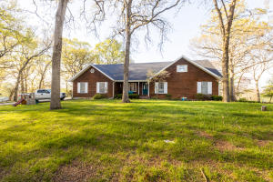 5307 East Riverview Street, Springfield, MO 65809