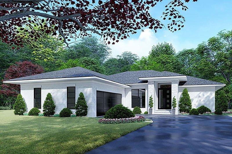 Lot 4 Lakewood Estates 2nd Addition Rogersville, MO 65742