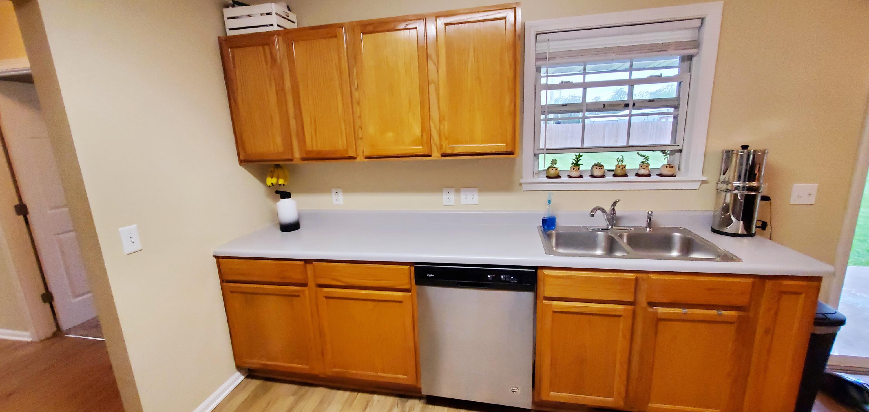2431 South Hartford Avenue Bolivar, MO 65613