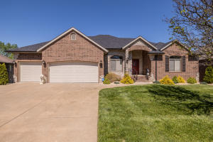 4839 South Montrose Place, Springfield, MO 65810