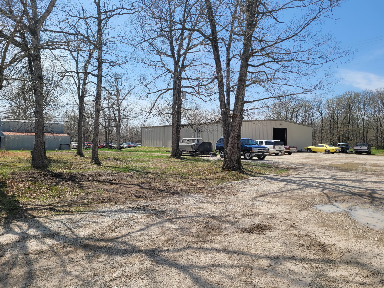 2898 East Farm Road Fair Grove, MO 65648