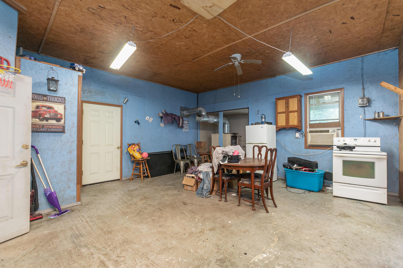 1232 Park Court Bolivar, MO 65613