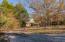 504 Virgin Bluff Drive, Galena, MO 65656