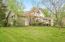 4763 East Trailwood Way, Springfield, MO 65809